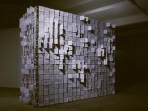 »1.000 Bilder Kubus«