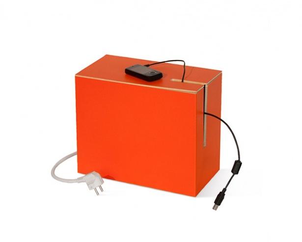 Routerbox_orange