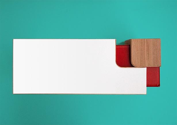 news lessing produktgestaltung. Black Bedroom Furniture Sets. Home Design Ideas