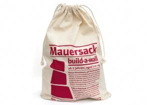 Mauersack_04